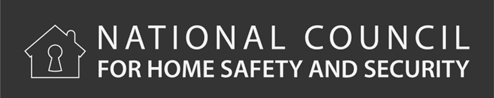 NationalCountilForHomeSafetyAndSecurityLogo