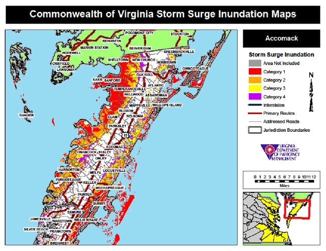 storm-surge-inundation-map