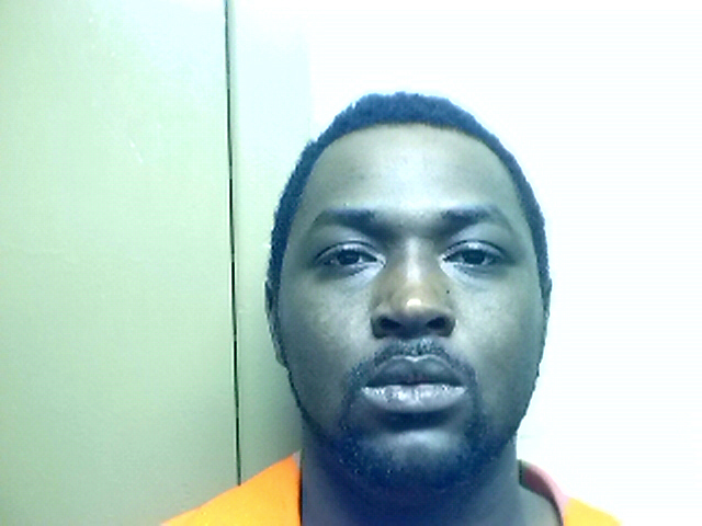Accomack County's Most Wanted | Accomack County