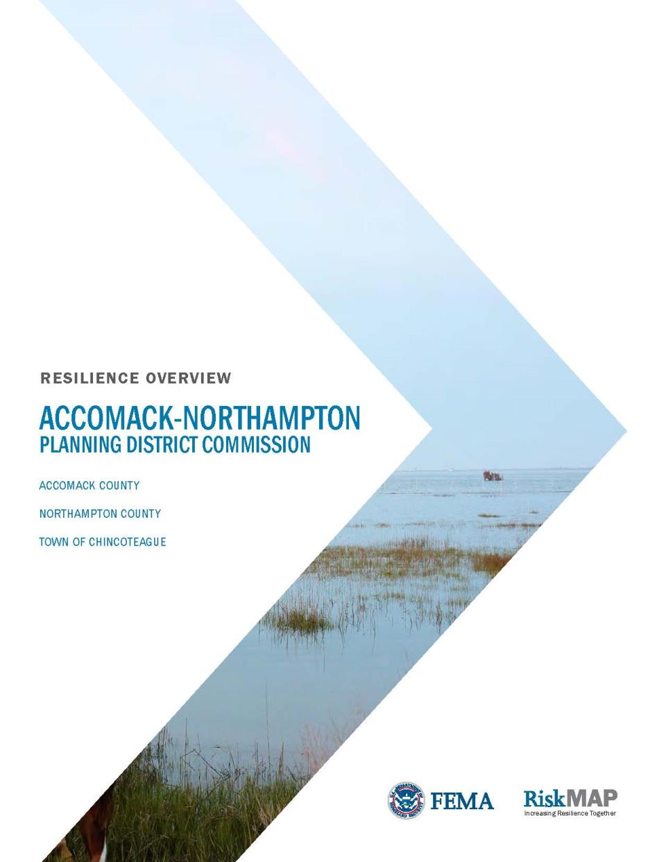Accomack-Northampton PDC Resilience Overview_Page_01