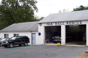 oak_hall